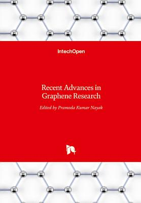 Recent Advances in Graphene Research