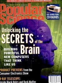 Popular Science PDF
