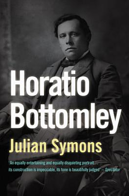 Horatio Bottomley PDF