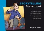Storytelling Pocketbook