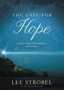 The Case for Hope PDF