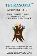 Tetrasoma Acupuncture