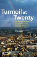 Turmoil at Twenty PDF
