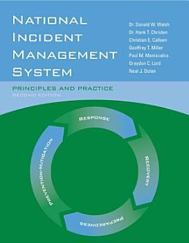 National Incident Management System PDF