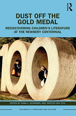 Dust Off the Gold Medal PDF