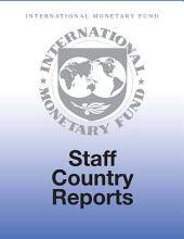 Ghana: Poverty Reduction Strategy Paper-Volume II