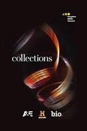Houghton Mifflin Harcourt Collections Grade 11 PDF