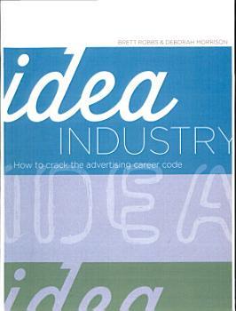 Idea Industry PDF