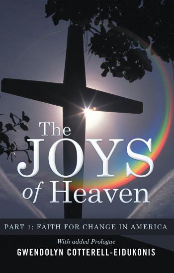 The Joys of Heaven PDF