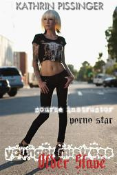 Course Instructor, Porno Star