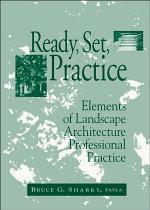 Ready, Set, Practice