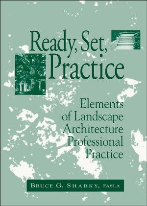 Ready  Set  Practice