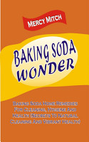 Baking Soda Wonder PDF