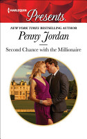 Second Chance with the Millionaire PDF