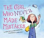 Girl Who Never Made Mistakes