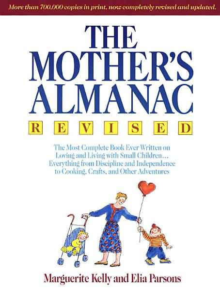 Download The Mother s Almanac Book