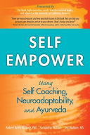Self Empower
