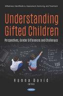 Understanding Gifted Children  PDF