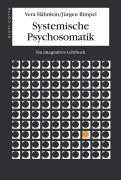 Systemische Psychosomatik PDF