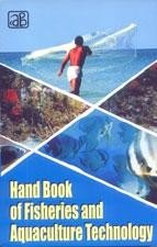 Handbook on Fisheries and Aquaculture Technology PDF