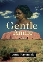 Gentle Annie PDF