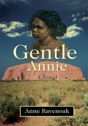 Gentle Annie Book PDF