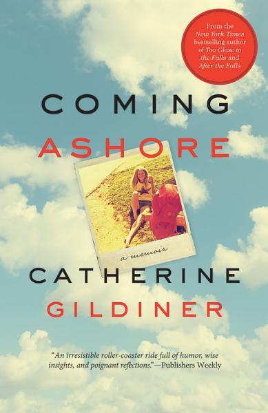 Download Coming Ashore Book