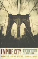 Empire City PDF