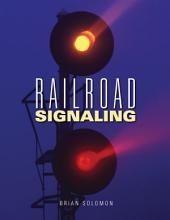 Railroad Signaling