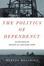 The Politics of Dependency PDF