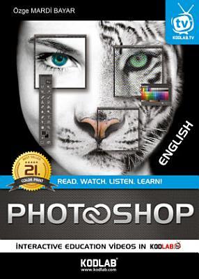 PHOTOSHOP CC   ENGLISH PDF