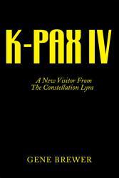 K-Pax Iv