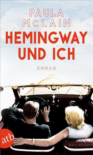 Hemingway und ich PDF