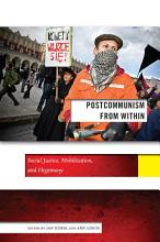 Postcommunism from Within PDF