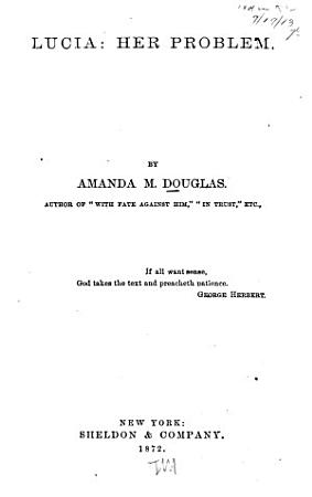Lucia PDF