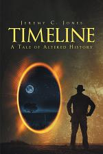 Timeline: A Tale of Altered History