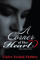 Download A Corner of Her Heart Book