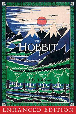The Hobbit  Enhanced Edition