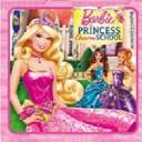 Barbie s Princess Charm School Storybook PDF