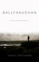Download Ballyvaughan Book