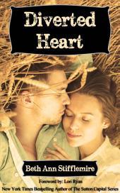 Diverted Heart