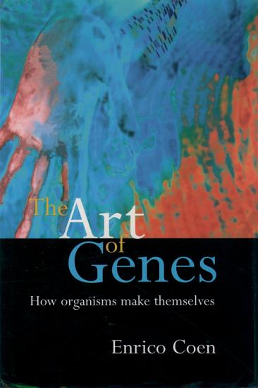 The Art of Genes PDF