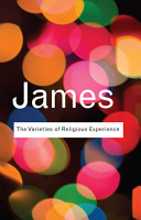 The Varieties of Religious Experience PDF