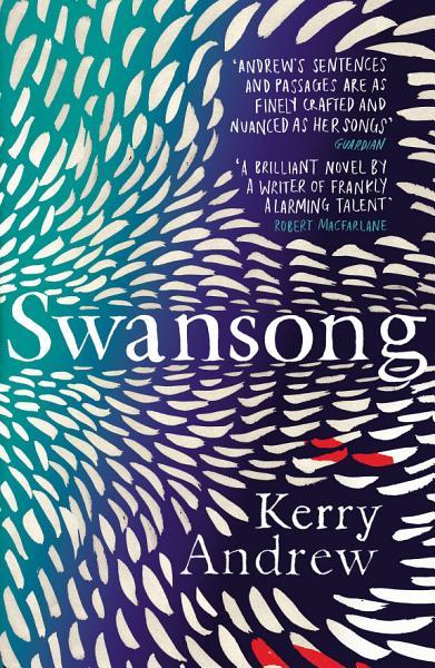 Download Swansong Book