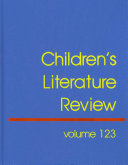 Childrens Literature Review PDF