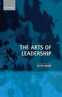 The Arts of Leadership