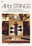 Download All for Strings Book