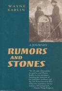 Rumors and Stones