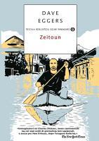 Zeitoun  Versione italiana  PDF