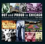 Out and Proud in Chicago